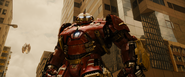 Avengers Age of Ultron 30