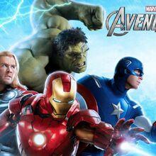 Avengers live banner.jpg