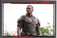 Captain America Civil War Promo 02
