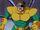 Otto Octavius (Marvel Animated Universe)