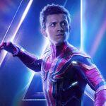 Avengers Infinity War Spider-Man Poster.jpg