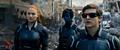 X-MEN APOCALYPSE 41