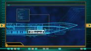Bus Schematic 07