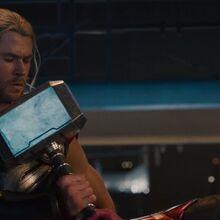 Vision Avengers Age of Ultron Still 20.JPG