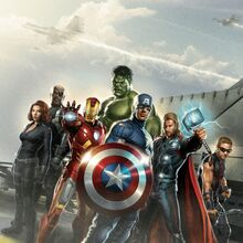 Avengers assemble.jpg