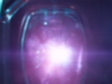 Power Stone (Time Heist 2014)