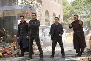 Avengers Infinity Wars Stills 08