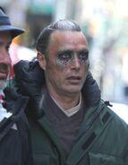 Doctor Strange Filming 51