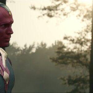 Vision Avengers Age of Ultron Still 46.JPG