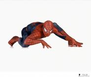 2002 Spider-Man 02