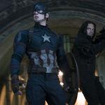 Cap and Bucky Civil War.jpg