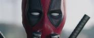 Deadpool-movie-screencaps-reynolds-83