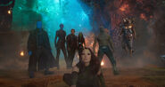 Guardians of the Galaxy Vol. 2 88