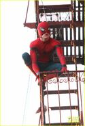 Tom-holland-performs-his-own-spider-man-stunts-on-nyc-fire-escape-17
