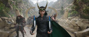 TR Loki 01