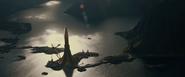 Asgard1-TTDW