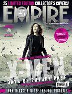 Empire Future Kitty