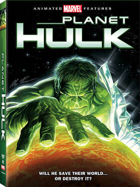 Planet Hulk.jpg