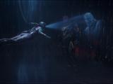 Thanos (Time Heist 2014)
