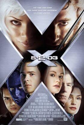 X2 poster.jpg