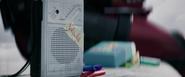Deadpool-movie-screencaps-reynolds-28