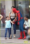 Spider-man-swings-into-action-on-set-23