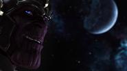 Thanos2-Avengers