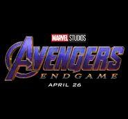 AvengersEndgameLogo