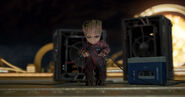 Guardians of the Galaxy Vol. 2 101