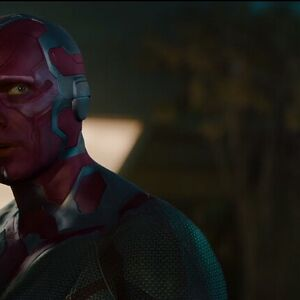 Vision Avengers Age of Ultron Still 5.JPG