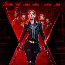Black Widow (film)