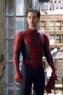 Spider-man-peter-parker