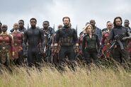 War in Wakanda Cap-Widow-Bucky-Panther