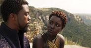 Black Panther (film) Stills 14