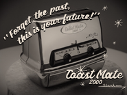 ToastMate 2000 WVE1 01