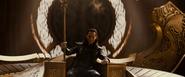Loki15-TTDW