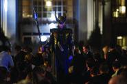 Loki Avengers1A