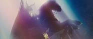 Odin6-Thor