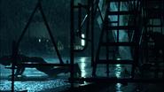 2015 Daredevil 17