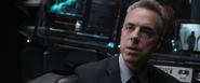 Agent Blake
