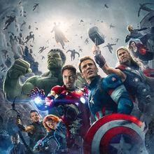 Avengers age of ultron poster.jpg