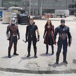Captain America Civil War EW Still 02.jpg