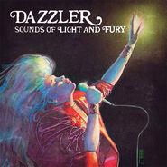 X-Men Apocalypse - Dazzler album art