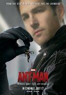 Ant-man-poster-09
