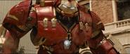 Avengers Age of Ultron 58