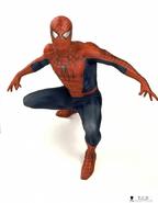 2002 Spider-Man 03