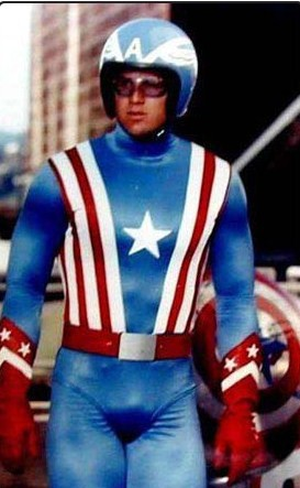 Steven Rogers (Earth-600043)