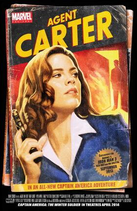 Marvel One-Shot - Agent Carter.jpg