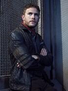 Agents Of SHIELD Season 5 Fitz