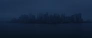 Barren City Endgame